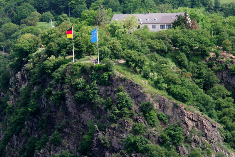die-loreley_0