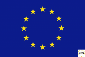 52_flagge_eu